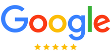 5 Star Google Review-Kendall Lakes FL Tree Trimming and Stump Grinding Services-We Offer Tree Trimming Services, Tree Removal, Tree Pruning, Tree Cutting, Residential and Commercial Tree Trimming Services, Storm Damage, Emergency Tree Removal, Land Clearing, Tree Companies, Tree Care Service, Stump Grinding, and we're the Best Tree Trimming Company Near You Guaranteed!