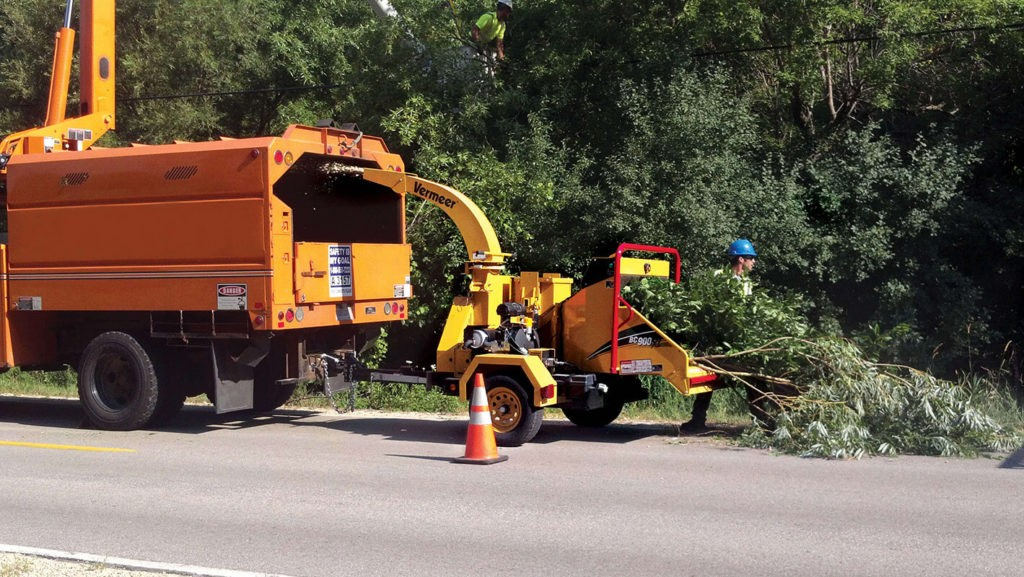 Commercial Tree Services-Kendall Lakes FL Tree Trimming and Stump Grinding Services-We Offer Tree Trimming Services, Tree Removal, Tree Pruning, Tree Cutting, Residential and Commercial Tree Trimming Services, Storm Damage, Emergency Tree Removal, Land Clearing, Tree Companies, Tree Care Service, Stump Grinding, and we're the Best Tree Trimming Company Near You Guaranteed!